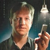 Li-Fi:光传输革命或创造60亿美元市场