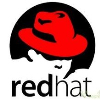 为什么像RedHat那样的开源旗手很少?