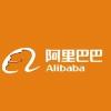 2014年阿里巴巴投资收购清单