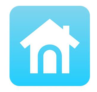 logo 标识 标志 设计 矢量 矢量图 素材 图标 327_310