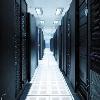 美国将建全球最大的数据中心