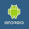 一张图告诉你:Android系统哪代强?