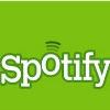 采用深度学习算法为Spotify做基于内容的音乐推荐