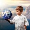 全息技术:即将统领你的世界