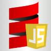 Scala.js:将Scala编译为JavaScript