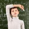 数学教育中国并不远强于欧美
