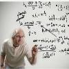 """数学家破解""""上帝之数"""" 还原任意魔方仅需要20步"""