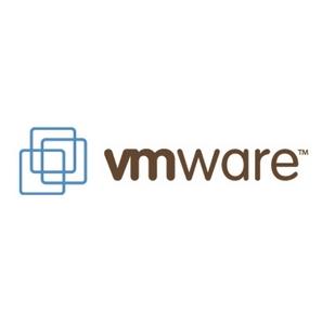 VMware 发布开源项目 Lightwave 和 Photon
