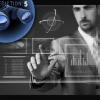 数据分析师眼中数据可视化要遵循的五条核心原则