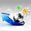 哪款关系数据库管理系统最适合您企业?