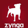 Zynga宣布将关闭数据中心 重新使用亚马逊云服务