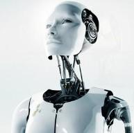 经济学人深度文章:机器的觉醒