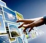 超赞的交互式数据可视化网站
