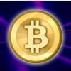 比特币与块环链技术的未来