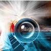 机器视觉技术兴起 渗透领域广泛