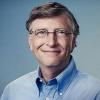 比尔·盖茨:低学历者将被机器人取代