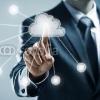 数据中心遇上云计算 未来该如何?