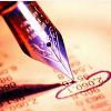 成功的期权交易者应具备的10个特征
