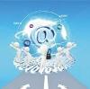 互联网金融正式升级为国家重点战略