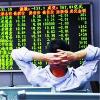 2015股灾源自杭州
