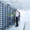 IT资产管理系统对数据中心有多重要?