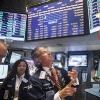 华尔街高频交易如何操纵市场?