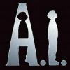 霍金马斯克等百人联名号召:禁止人工智能武器