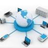 WDT:多TCP链路的数据传输开源库