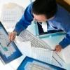 程序化风险:智能化会让商业变得无聊吗?