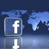 Facebook开源的真正原因