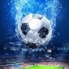 足球世界里有趣的期权