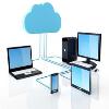 云迁移周期4个阶段多条问题检索