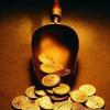 私募宽客靠什么盈利?