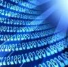 键值数据存储未来会流行吗?