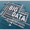 盘点大数据生态圈,那些繁花似锦的开源项目