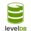 初识LevelDb