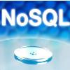 ScyllaDB —— 号称是世界上最快的 NoSQL 列存储数据库