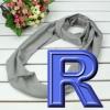 做数据分析必须学R的4个理由