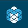 Apache Mesos和Mesosphere DCOS:历史、架构、发展和应用