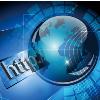 HTTP的分布式网络真的被它替代了么?