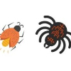 33款开源爬虫软件工具 收藏!
