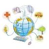 谷歌董事长大胆预言:互联网即将消失,物联网无所不能