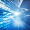 2015最佳开源大数据工具