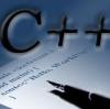 对Quant而 Python的需求高吗,除C++还有哪些流行的编程语言?