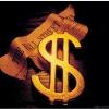 为什么机器人理财顾问十年之内将管理五万亿美元财富?