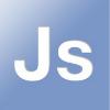 用 Chart.js 做漂亮的响应式表单