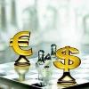 2020年全球NLP市场规模将达到134亿美元