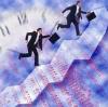数据挖掘从业人员工作分析/相关岗位/职业薪酬 等详细介绍