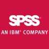 SPSS实战案例之多元线性回归