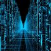 数据可视化的秘密和数据绘图的要素